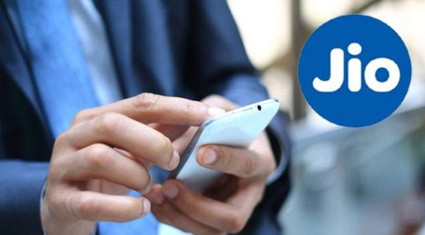 Make a convenient and expedient Reliance Jio recharge in just a few